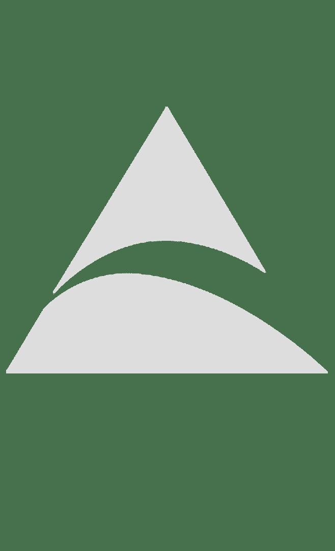 arcadia case study