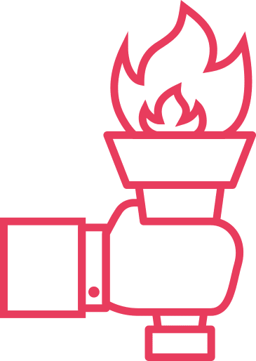 torch image